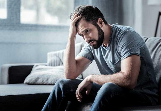 Depresyondan kurtulmanın yolları
