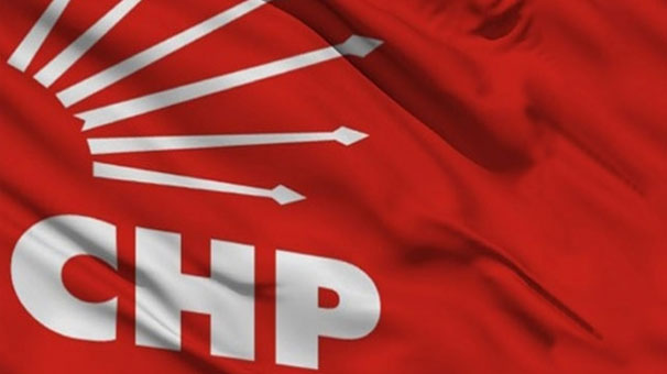 CHP'den ek gösterge teklifi