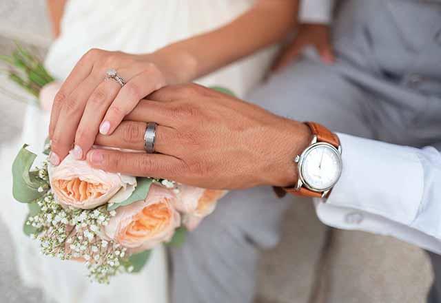 Erkek arkadaşınız evlenme teklifine hazır mı