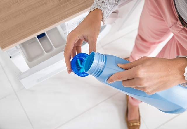 FDA uyardı: Bu sabunları sakın kullanmayın!