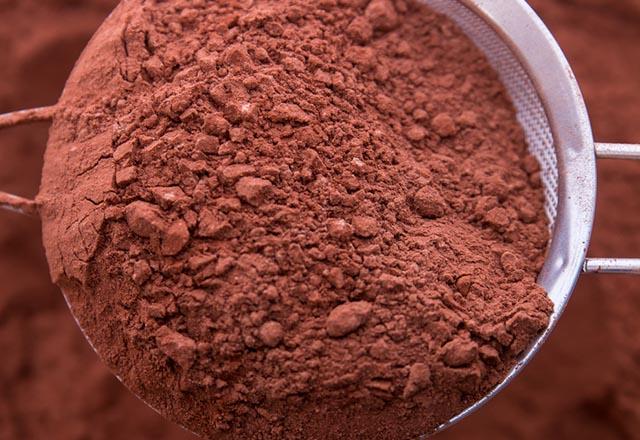 Kakao maskesinin cilde faydaları nelerdir?