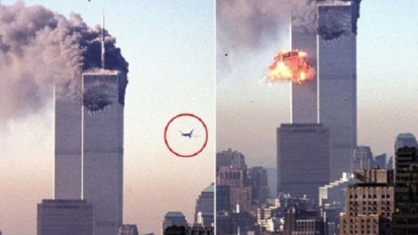 Tek tek anlattı! 11 Eylül ile ilgili gündeme bomba gibi düşen açıklama