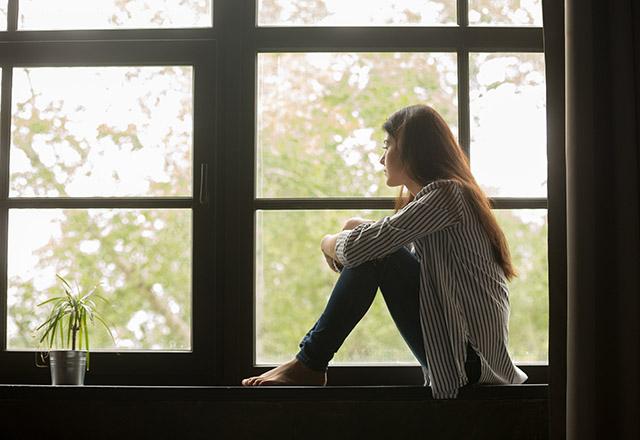 Yalnızlık çok sık hasta olmaya neden oluyor