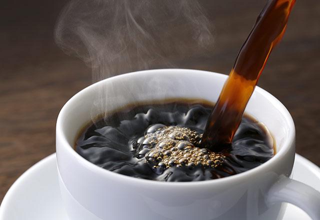 Erkekler dikkat! Günde 2 fincan Türk kahvesi içerseniz...