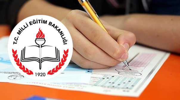AÖL sınavları ne zaman? AÖL sınavları saat kaçta başlayacak?