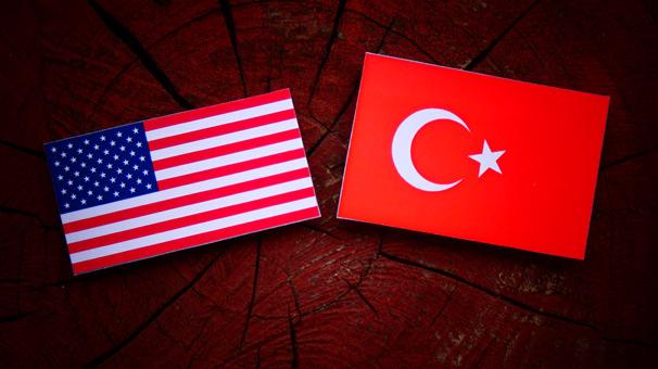 Son dakika... Türkiye-ABD toplantısı yarın Ankara'da