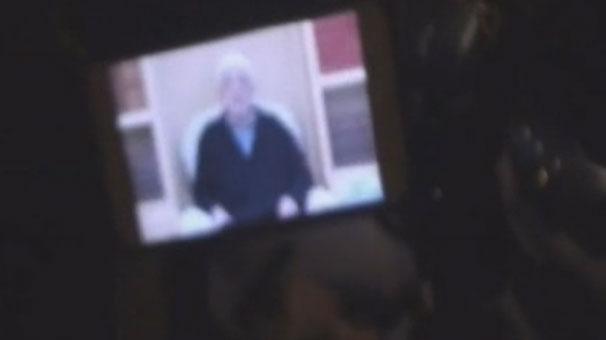 Video izleyen doktorların cezası belli oldu