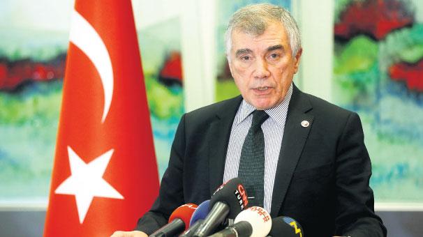 'Diplomatik nezakete sığmaz'