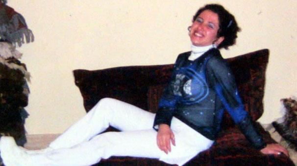 Bacağı kopan yolcunun davası 15 yılda bitmedi, davalı şirket iflas etti