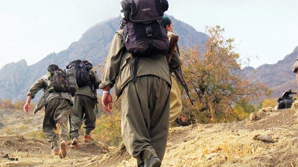 Son dakika | Milli Savunma Bakanlığı açıkladı! 32 terörist öldürüldü...