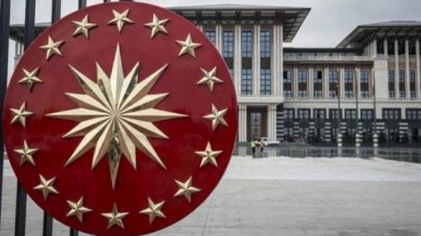 """Cumhurbaşkanlığı'ndan Londra'da""""Değişen Ortadoğu'da Türkiye"""" paneli"""