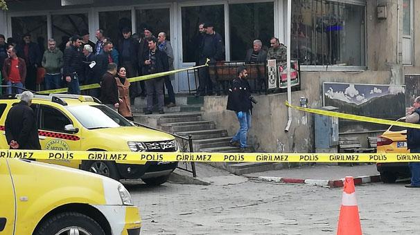 Artvin'de silahlı saldırı: 2 kardeş yaralı