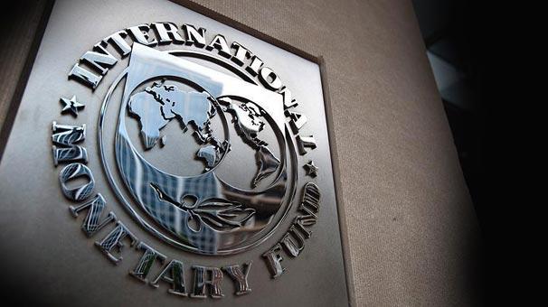 IMF onayladı! 3,9 milyar dolar...