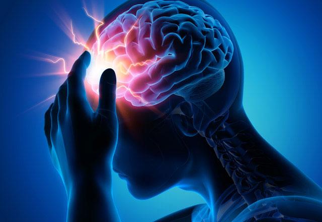 Epilepsi hastaları nelere dikkat etmeli?