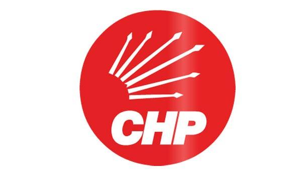 İşte CHP'nin seçim sloganları