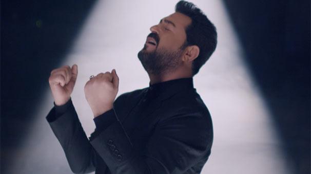 2019un ilk şarkısı Serkan Kayadan 47