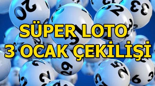 super loto 2019