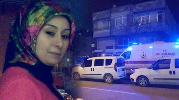 İki gündür haber alınamayan kadın ölü bulundu!