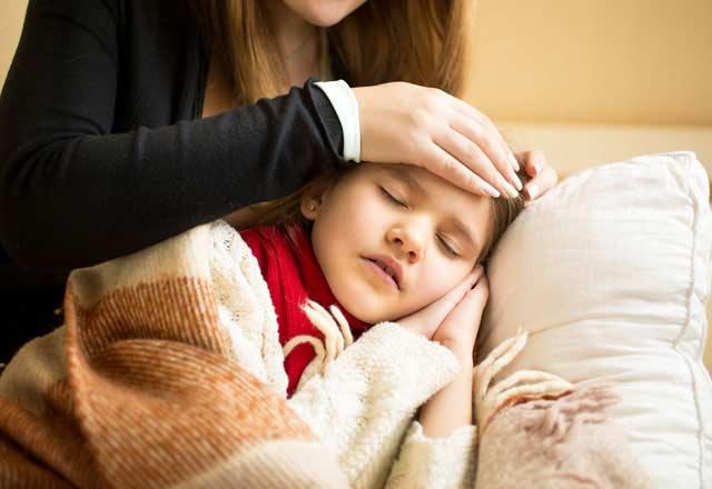 Kış enfeksiyonlarına karşı 12 etkili öneri