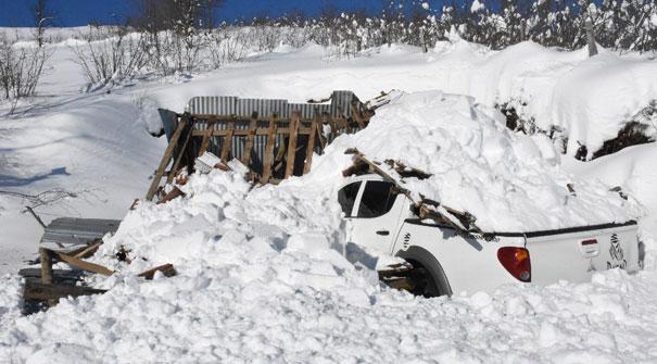 11 Ocak Cuma hangi illerde okullar tatil? Kar tatili haberleri