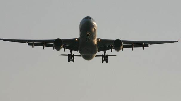 Ağrı-İstanbul uçak seferleri iptal edildi!
