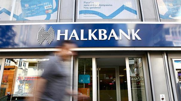 Halkbank'ın esnaf kredisinin detayları belli oldu
