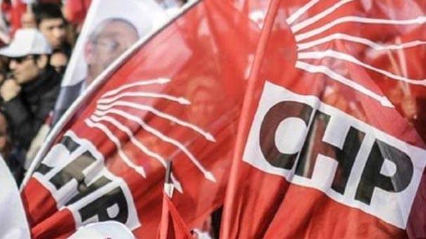 Son dakika... CHP'de kritik tarih belli oldu