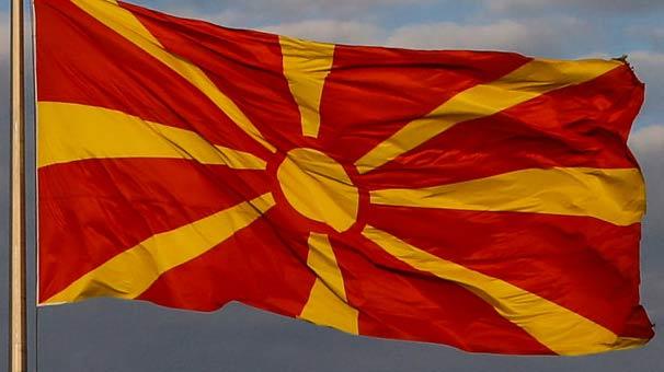 Son dakika... Makedonya'nın adı değişti! İşte yeni ismi...