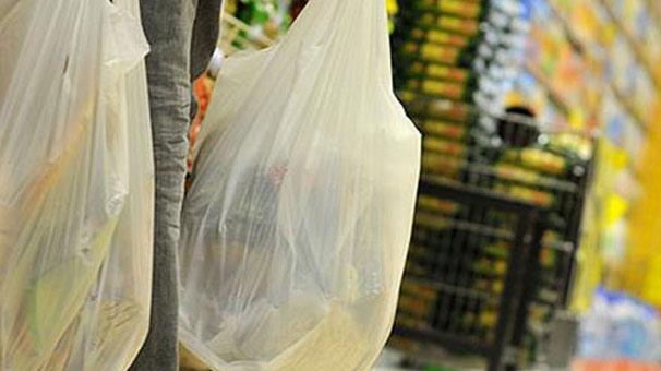 Son dakika: Plastik poşetlerle ilgili bir flaş karar daha! Bu kez...