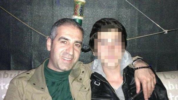 Aydın'da dehşete düşüren olay! Tartıştığı babasını altı yerinden bıçakladı