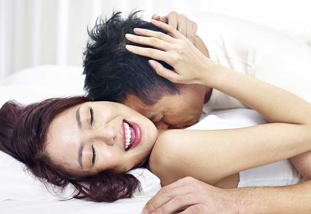 Erkeklerin cinsellikle ilgili yanlış bildikleri