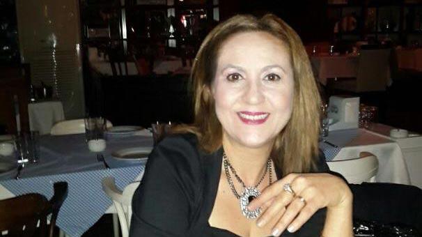 Kadının sır ölümünün ardından dram çıktı