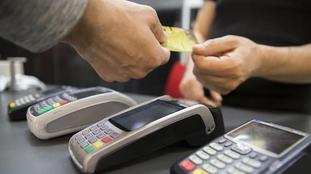 Kartı iptal etmeyen banka uyarılacak