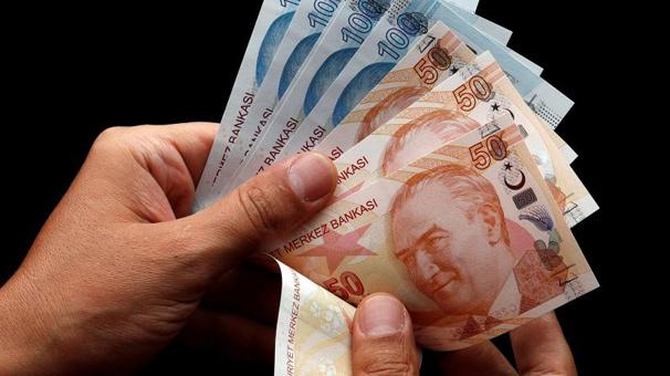 Dikkat! 959 lirayı devlet ödüyor...