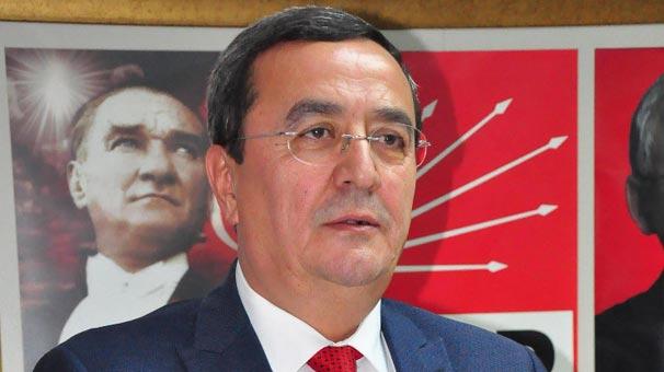 CHP'de İzmir arayışı: Kritik görüşme gerçekleşti