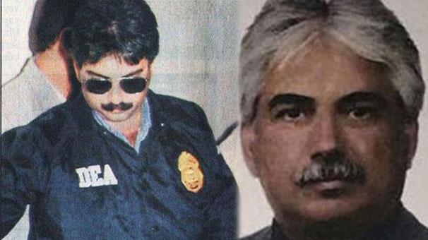 Metin Topuz hakkında istenen ceza belli oldu!
