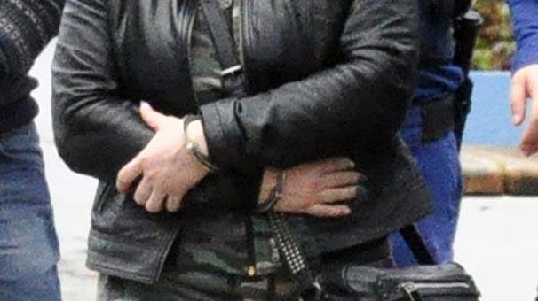 Samsun'da yakalandılar! Cinsel ilişkiye girmek vaadiyle kandırıp...