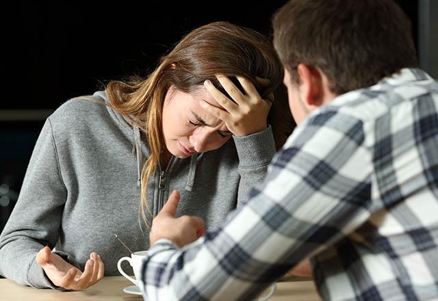 İlişkilerdeki sorunlar nasıl azalır?