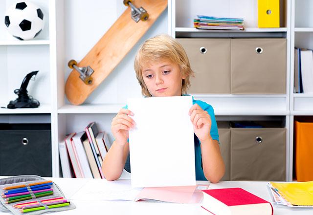 Karne zamanı öğrenciye nasıl yaklaşılmalı?