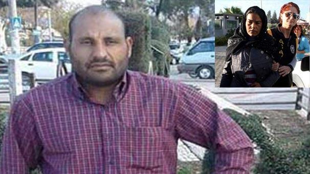 Fethiye Haberleri: 6 yaşındaki çocuk, babasını annesi ile sevgilisinin öldürdüğünü söyledi 77