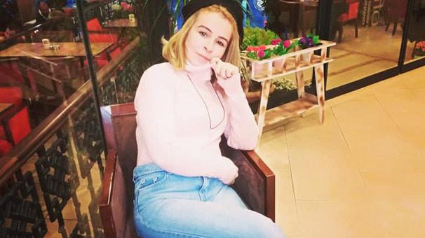 Genç kadının şüpheli ölümü!