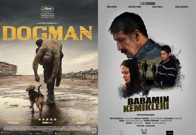 Şubat ayında hangi filmler vizyona giriyor?