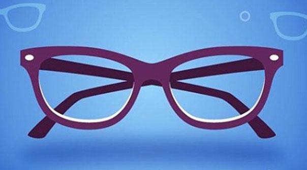 """Hadi 11 Şubat İpucu: Simgesi """"mor gözlük"""" olan sosyal sorumluluk projesinde hangi hastalığa dikkat çekilir?"""