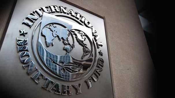 IMF, Fed'in sabırlı olma kararını destekliyor