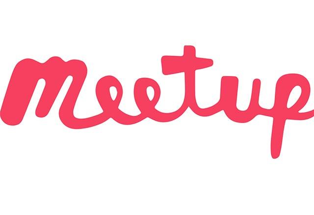 Meetup nedir, nasıl kullanılır?