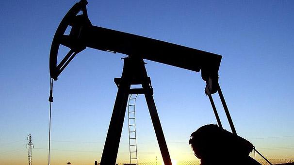 Petrolün varili 61,98 dolar