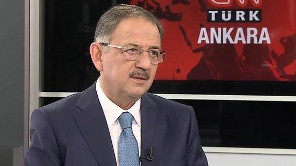 Son dakika... Cumhurbaşkanı Erdoğan ve Bahçeli'nin ortak miting yapacağı il belli oldu