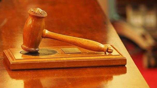 Son dakika: FETÖ'cü Kemal Öksüz davasında skandal karar