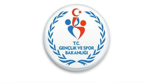 Gençlik ve Spor Bakanlığı personel alımı! İŞKUR başvuru