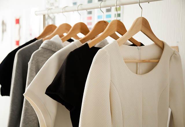 Kıyafetlerinizin ömrünü uzatmanın püf noktaları